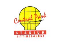 Central-Park-Stadium