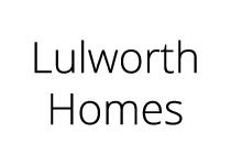 Lulworth-Homes