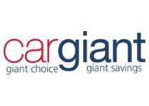 cargiant-1