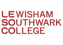 lewisham-1
