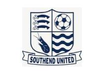 southend-1